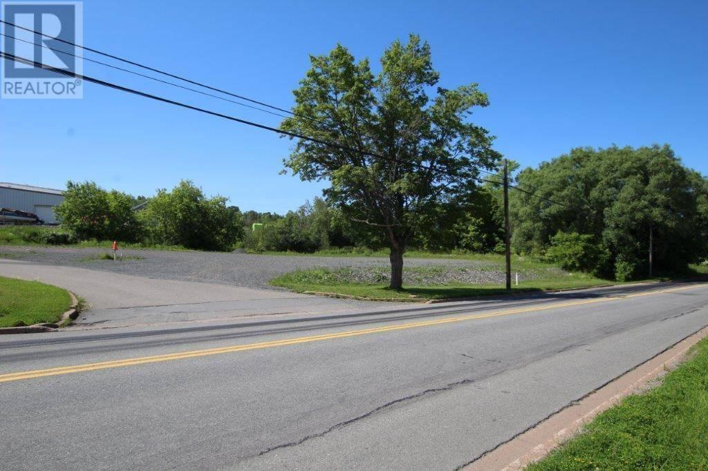 Home for sale at 11 Lot Stellarton Roads  Unit 11 New Glasgow Nova Scotia - MLS: 202002052