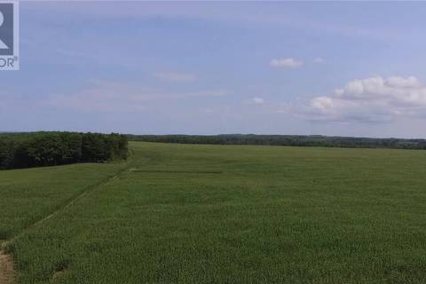 Residential property for sale at 1 Concession A Pt W Unit 11-12 Meaford Ontario - MLS: 194351