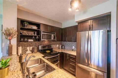 Condo for sale at 120 Dallimore Circ Unit 513 Toronto Ontario - MLS: C4777209