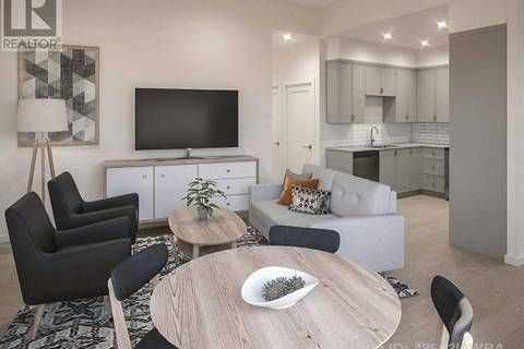 Condo for sale at 1200 Three Sisters Pw Unit 11 Canmore Alberta - MLS: 48503