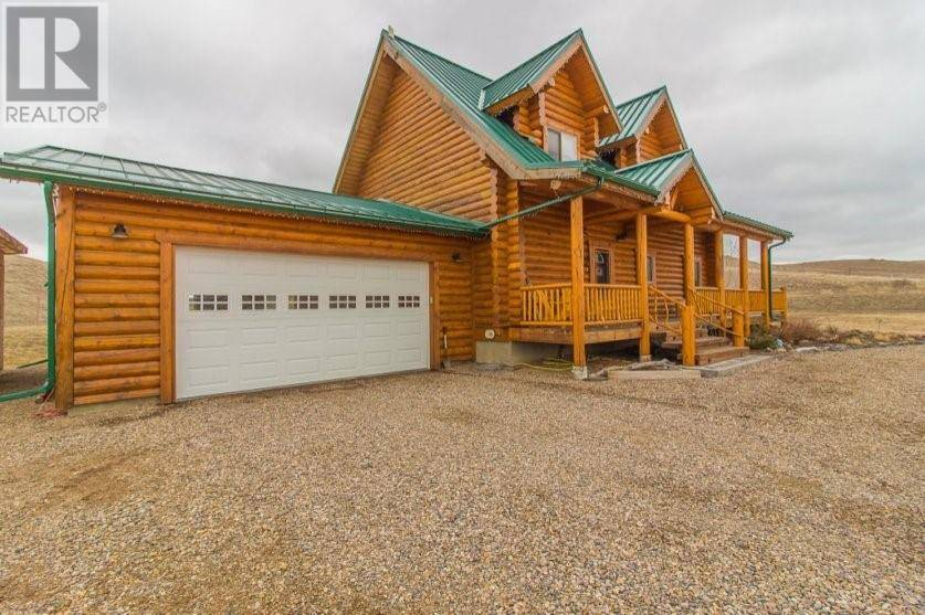 House for sale at 12303 41 Hy Unit 11 Rural Cypress County Alberta - MLS: mh0191404
