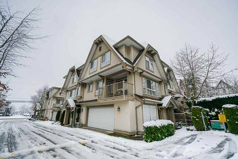 Townhouse for sale at 12738 66 Ave Unit 11 Surrey British Columbia - MLS: R2427526