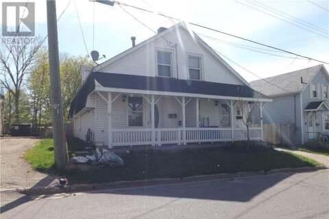 11 Bay Street, Smiths Falls | Image 2