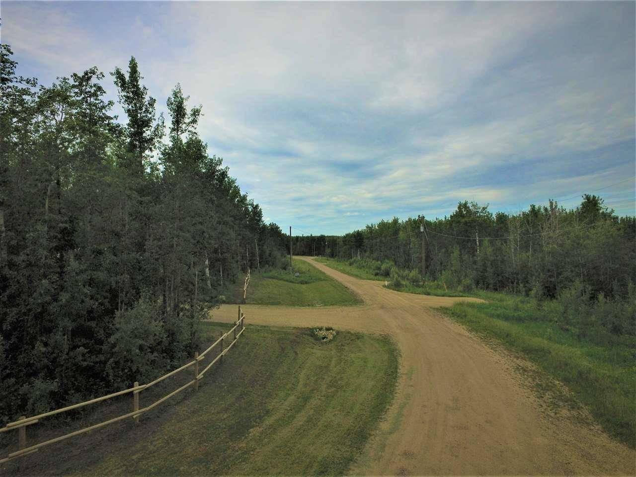 11 - 13070 Twp Road, Rural Wetaskiwin County | Image 2