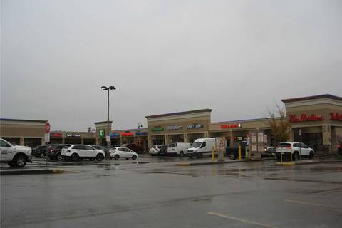 Commercial property for sale at 13305 Highway 27 Rd Unit #11 King Ontario - MLS: N4623986
