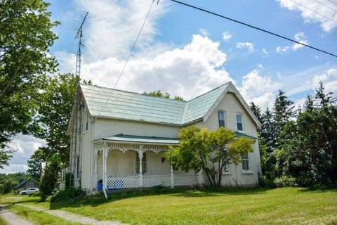 House for sale at 1333 11 Highway Hy Oro-medonte Ontario - MLS: S4534451