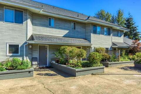 Townhouse for sale at 13660 84 Ave Unit 11 Surrey British Columbia - MLS: R2503570
