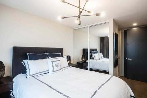 Condo for sale at 1369 Bloor St Unit 1511 Toronto Ontario - MLS: C4774709