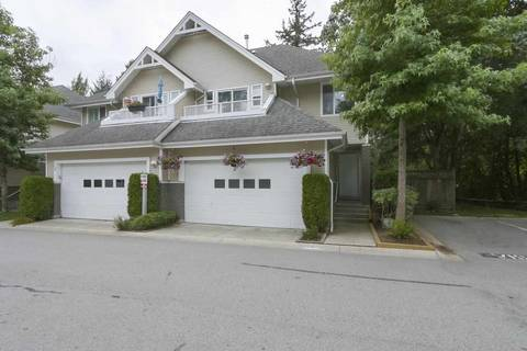 Townhouse for sale at 13918 58 Ave Unit 11 Surrey British Columbia - MLS: R2396755