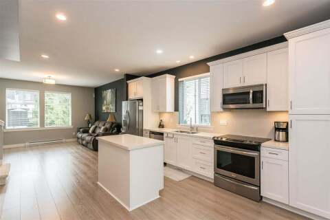 Townhouse for sale at 14271 60 Ave Unit 11 Surrey British Columbia - MLS: R2489913