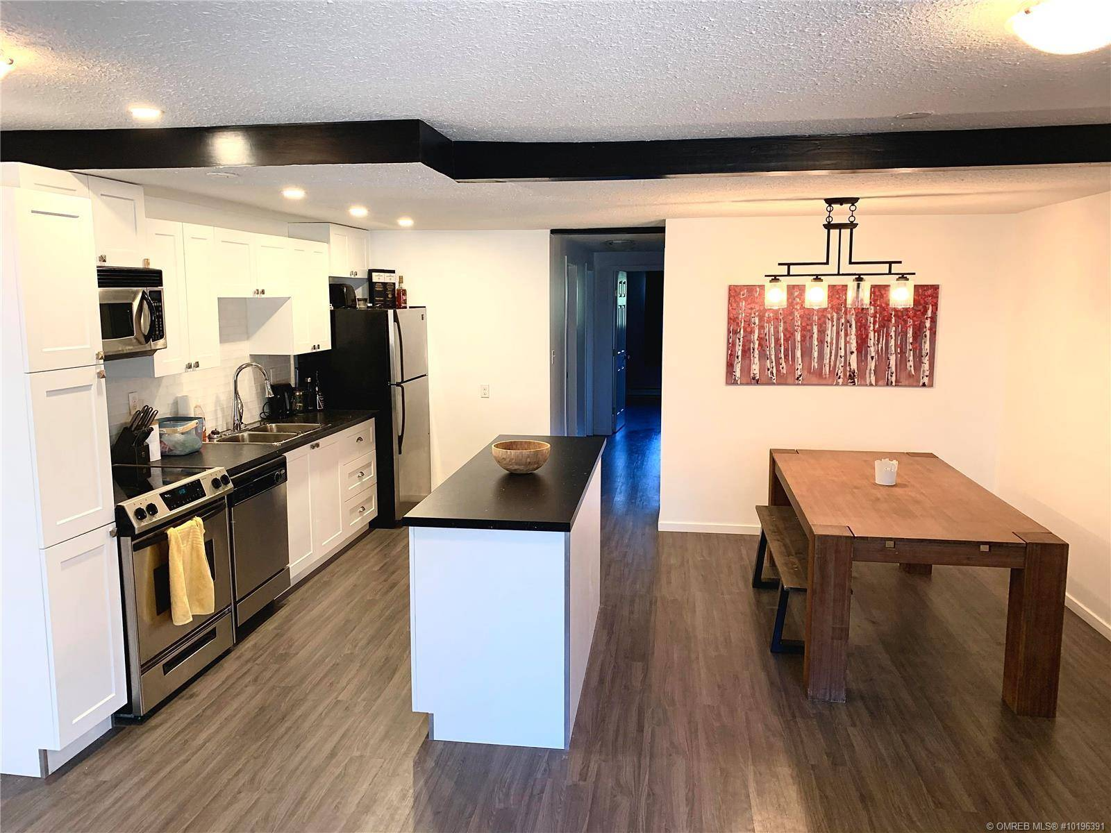 Townhouse for sale at 1481 Inkar Rd Unit 11 Kelowna British Columbia - MLS: 10196391