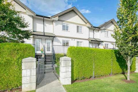 Townhouse for sale at 14855 100 Ave Unit 11 Surrey British Columbia - MLS: R2502797