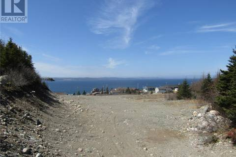 Residential property for sale at 11 Mission Rd Conception Bay South Newfoundland - MLS: 1195040