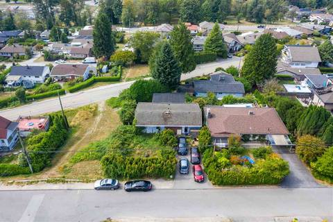 House for sale at 11 Delta Ave N Burnaby British Columbia - MLS: R2414902