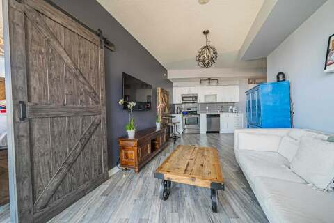 Condo for sale at 150 East Liberty St Unit 1511 Toronto Ontario - MLS: C4771472
