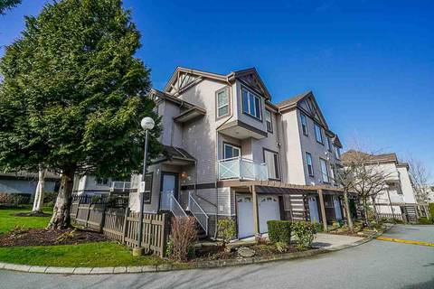 Townhouse for sale at 15133 29a Ave Unit 11 Surrey British Columbia - MLS: R2442851
