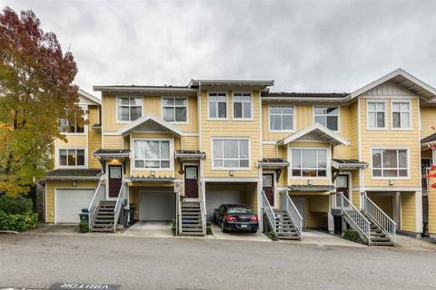 Townhouse for sale at 15168 36 Ave Unit 11 Surrey British Columbia - MLS: R2413895