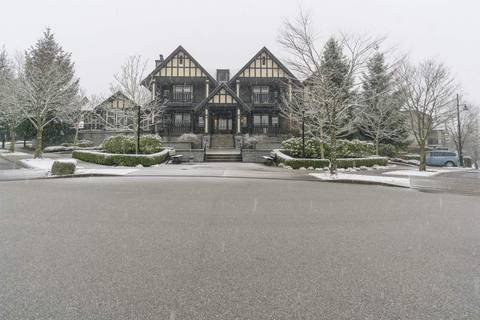 Townhouse for sale at 15175 62a Ave Unit 11 Surrey British Columbia - MLS: R2434565