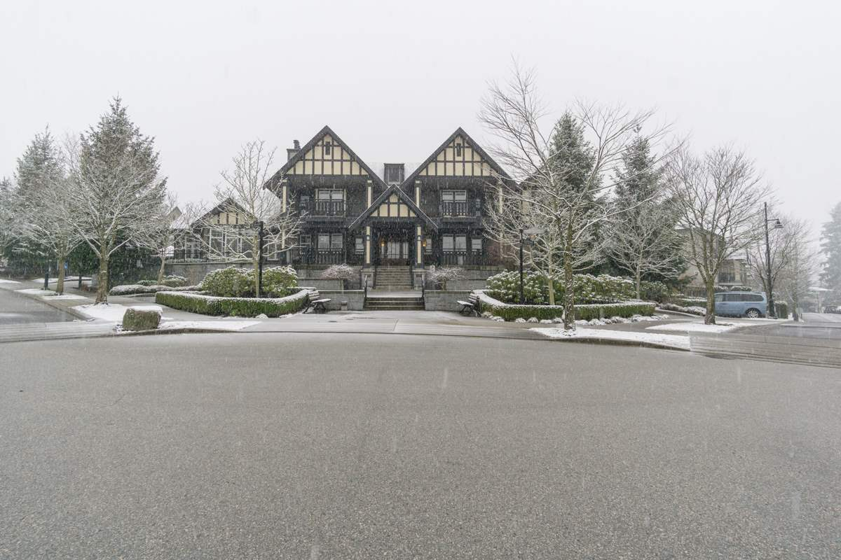 Removed: 11 - 15175 62a Avenue, Surrey, BC - Removed on 2020-02-27 04:42:08