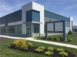 Commercial property for lease at 155 Mostar St Apartment 11 Whitchurch-stouffville Ontario - MLS: N4739440