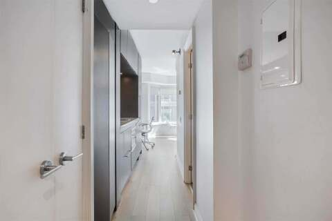 Condo for sale at 155 Yorkville Ave Unit 2212 Toronto Ontario - MLS: C4774495