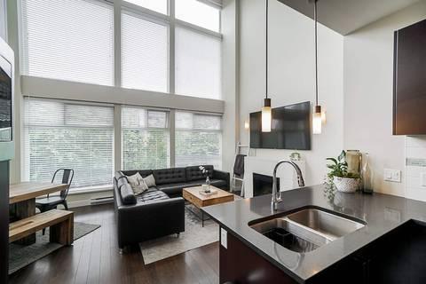 Condo for sale at 15850 26 Ave Unit 11 Surrey British Columbia - MLS: R2394099