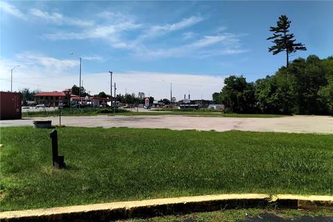 Commercial property for lease at 1600 Highway 11 South St Oro-medonte Ontario - MLS: S4524388