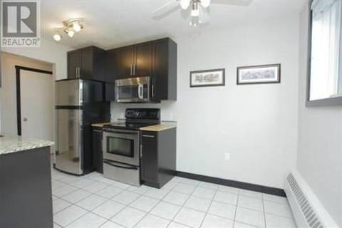 Condo for sale at 1604 Main St Unit 11 Saskatoon Saskatchewan - MLS: SK772541