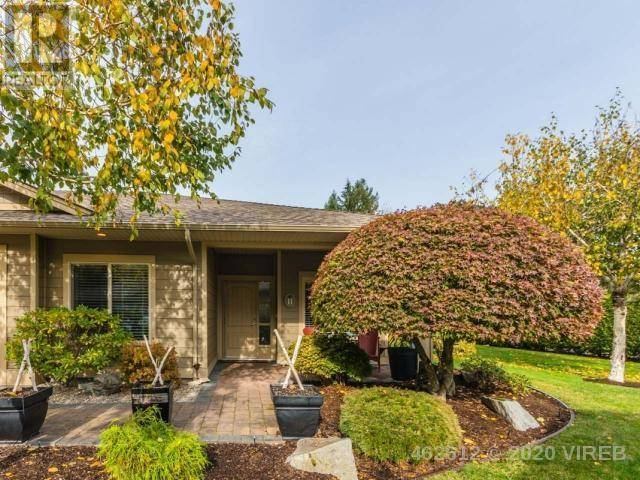 11 - 161 Shelly Road, Parksville   Image 1