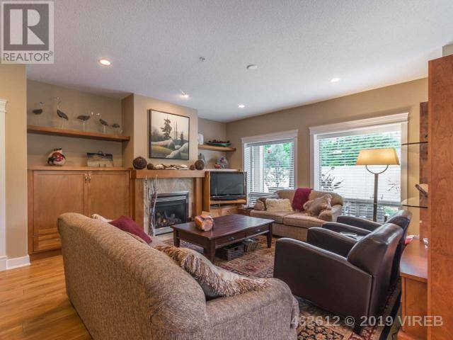 11 - 161 Shelly Road, Parksville   Image 2