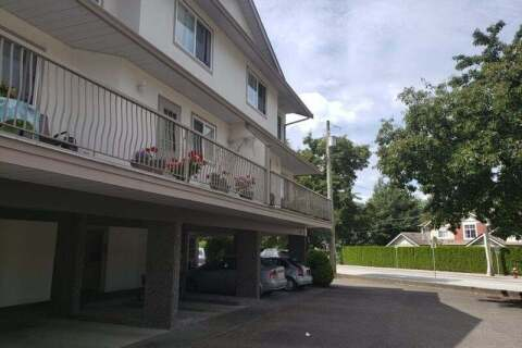 Townhouse for sale at 1662 Agassiz-rosedale Hy Unit 11 Agassiz British Columbia - MLS: R2482266