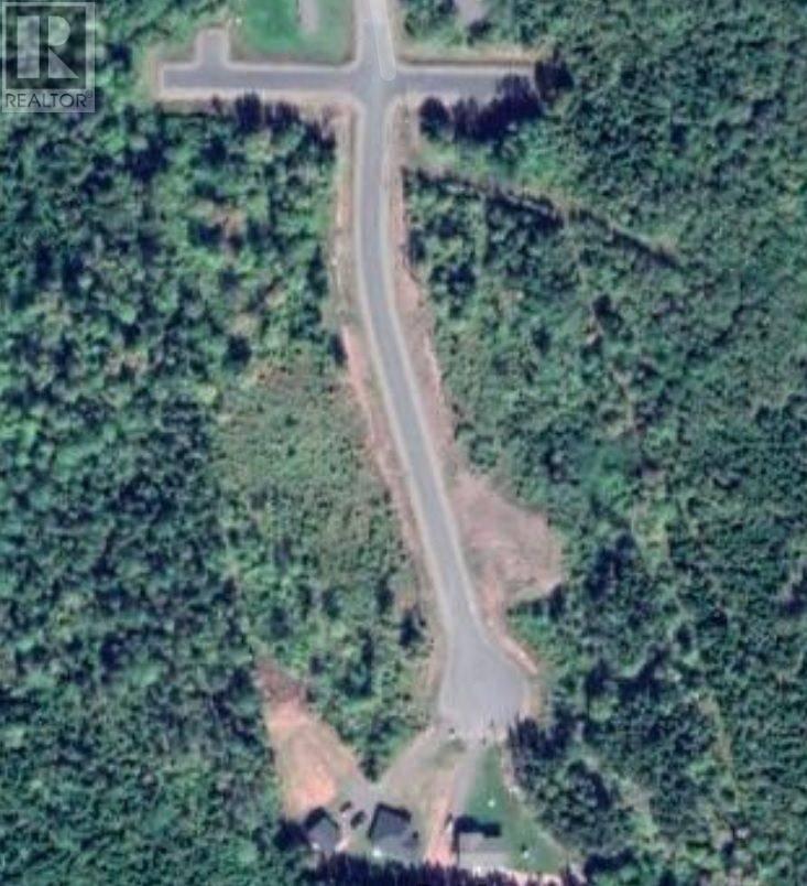 Home for sale at 17 Blainedale Dr Unit 11 Salmon River Nova Scotia - MLS: 202002902