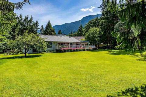 House for sale at 1735 Spring Creek Dr Unit 11 Lindell Beach British Columbia - MLS: R2477593