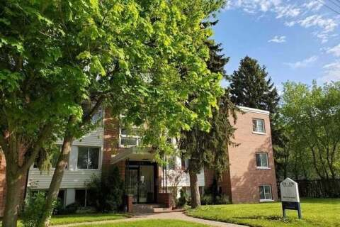 Property for rent at 178 Grove St Unit 11 Barrie Ontario - MLS: S4926446