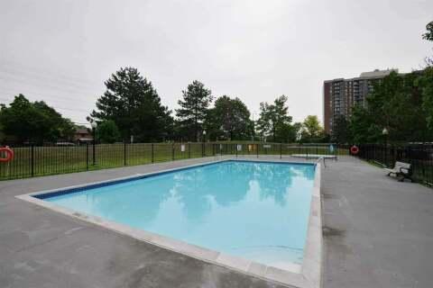Condo for sale at 18 Knightsbridge Rd Unit 1611 Brampton Ontario - MLS: W4775186