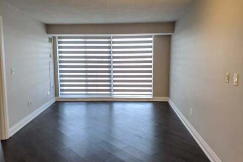Apartment for rent at 18 Valley Woods Rd Unit 606 Toronto Ontario - MLS: C4775852