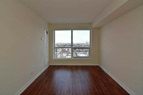 Apartment for rent at 181 Village Green Sq Unit 2311 Toronto Ontario - MLS: E4777069