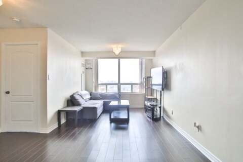 Condo for sale at 1883 Mcnicoll Ave Unit 1626 Toronto Ontario - MLS: E4776034