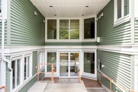 Condo for sale at 1949 8th Ave W Unit 11 Vancouver British Columbia - MLS: R2381124