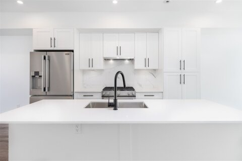 Townhouse for sale at 19624 56 Ave Unit 11 Langley British Columbia - MLS: R2512831