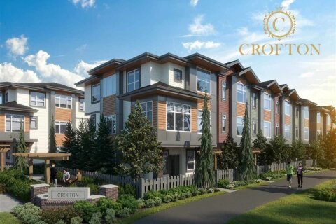 Townhouse for sale at 20763 76 Ave Unit 11 Langley British Columbia - MLS: R2519766