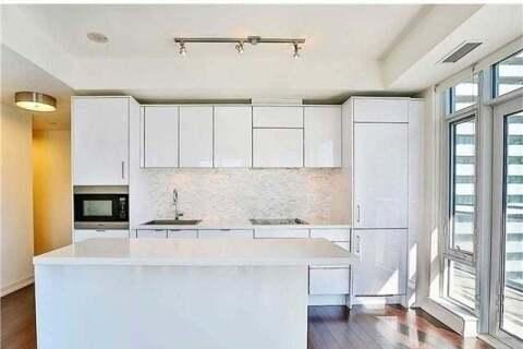 Apartment for rent at 21 Widmer St Unit 1511 Toronto Ontario - MLS: C4770846