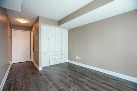 Condo for sale at 2181 Yonge St Unit 1811 Toronto Ontario - MLS: C4776607