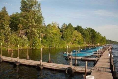 House for sale at 230 Lake Dalrymple Rd Unit 11 Kawartha Lakes Ontario - MLS: X4801822