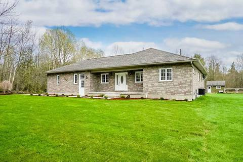 Residential property for sale at 233 Concession 11 Concession Tiny Ontario - MLS: S4450718