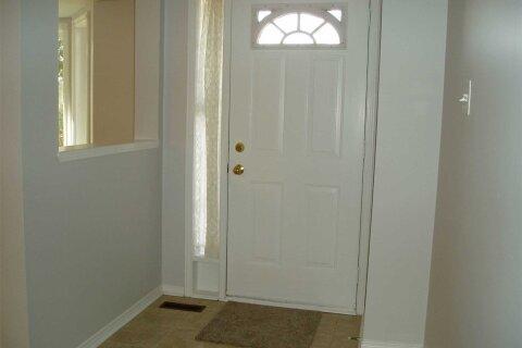 Apartment for rent at 2350 Britannia Rd Unit 11 Mississauga Ontario - MLS: W4972587