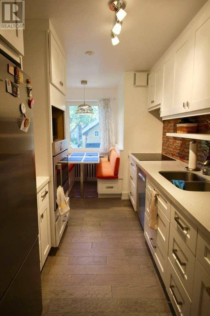 Apartment for rent at 2368 Queen St East Unit 11 Toronto Ontario - MLS: E4615025
