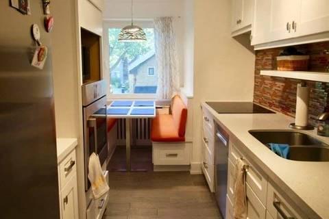 Apartment for rent at 2368 Queen St Unit 11 Toronto Ontario - MLS: E4615025
