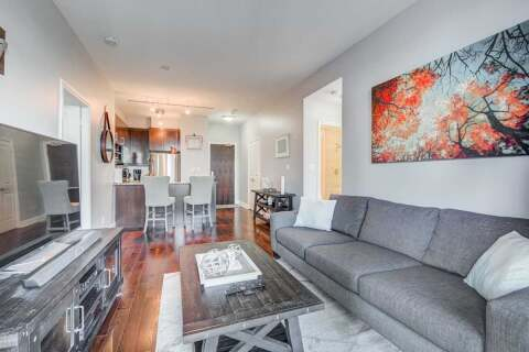 Condo for sale at 25 Earlington Ave Unit 513 Toronto Ontario - MLS: W4773656