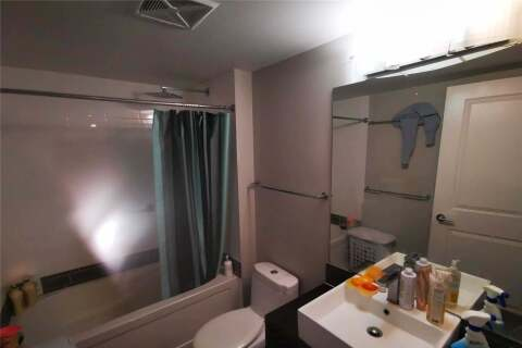 Condo for sale at 25 Town Centre Ct Unit 1111 Toronto Ontario - MLS: E4768415